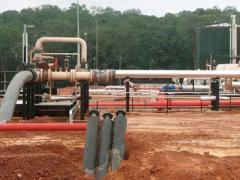 un-controle-des-installations-du-petrolier-maurel-prom-va-etre-realise-suite-au-tremblement-de-terre-enregistre-au-gabon