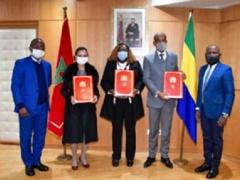 le-gabon-s-appuie-sur-l-expertise-marocaine-pour-developper-sa-formation-professionnelle