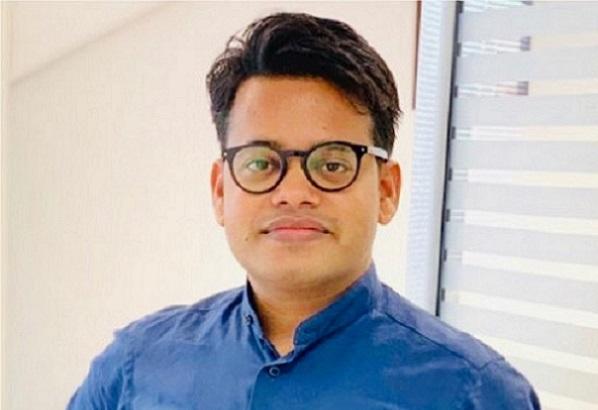 l-indien-kumar-mohan-nomme-directeur-general-du-nouveau-port-international-d-owendo