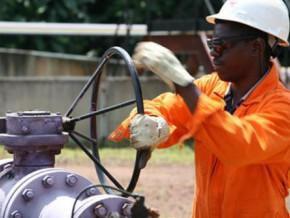 les-recettes-d'exportations-pétrolières-en-baisse-de-45-au-second-trimestre