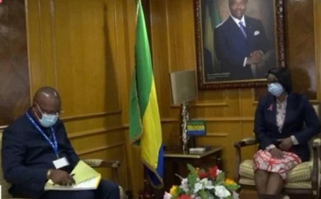 panne-d-electricite-a-libreville-le-dg-de-la-seeg-s-explique-aupres-du-premier-ministre