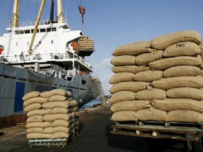le-gabon-cumule-une-perte-de-2785-milliards-fcfa-en-10-ans-de-commerce-avec-la-france