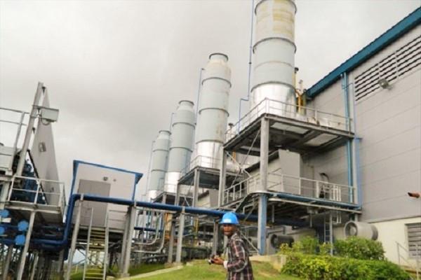 le-projet-de-construction-de-la-centrale-a-gaz-120-mw-d-owendo-pourrait-creer-300-emplois-au-gabon