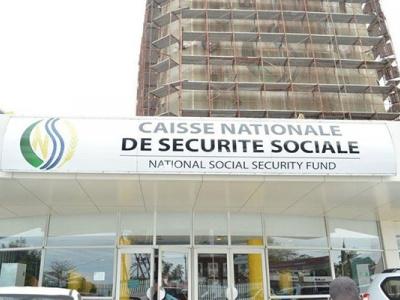 les-retraites-gabonais-font-pression-pour-une-amelioration-des-prestations-sociales