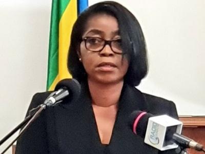 les-tests-covid-et-les-transports-publiques-de-nouveau-gratuits-au-gabon-premier-ministre