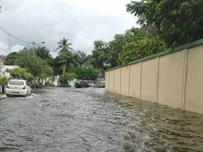 libreville-des-travaux-d-assainissement-pour-lutter-contre-les-inondations-dans-le-quartier-d-ali-bongo