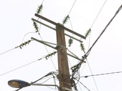 eau-et-en-electricite-demarrage-des-travaux-d-amelioration-de-la-deserte-dans-la-commune-de-mekambo-ogoue-ivindo