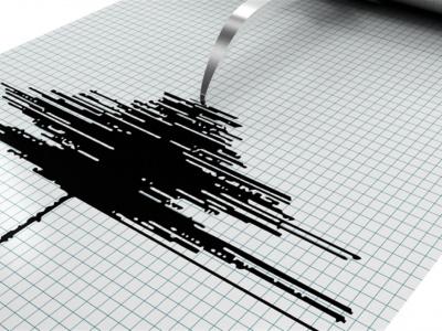 le-gabon-a-enregistre-un-tremblement-de-terre-de-forte-magnitude