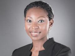 carmen-ndaot-ministre-de-la-promotion-des-investissements-a-pied-d-oeuvre-pour-faciliter-la-creation-d-entreprises