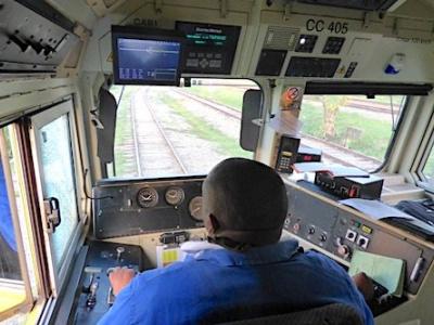 le-deraillement-d-un-train-mineralier-de-la-setrag-perturbe-le-trafic-sur-le-transgabonais