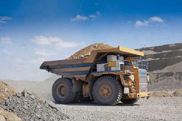 industries-extractives-le-gabon-reintegre-l-itie-apres-8-ans-d-absence