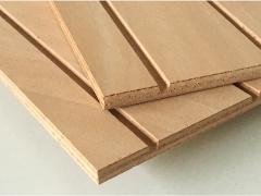 le-gabon-revendique-90-de-l-okoume-mondial-utilise-dans-la-production-de-placage-et-de-contreplaqu