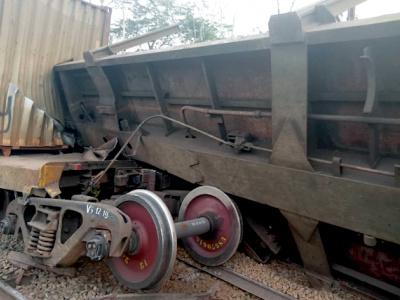 setrag-suspend-son-trafic-ferroviaire-suite-au-deraillement-d-un-train-marchandise