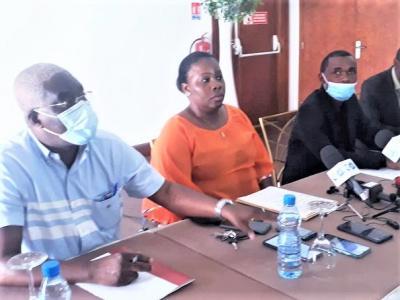 covid-19-les-travailleurs-du-gabon-s-opposent-a-la-vaccination-obligatoire-dans-les-entreprises