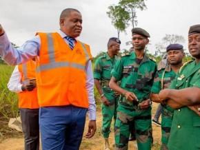 l'expertise-du-génie-militaire-sollicitée-pour-construire-les-logements-sociaux-au-gabon