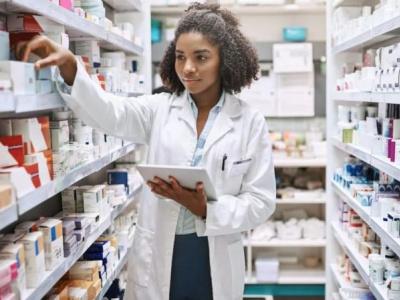 fgis-recherche-des-prestataires-pour-faciliter-l-approvisionnement-en-medicaments-de-l-office-pharmaceutique