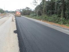 vers-la-construction-d-une-route-2-2-voies-entre-la-ville-portuaire-et-industrielle-d-owendo-et-la-nationale-1