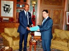 le-gabon-et-le-maroc-manifestent-la-volonte-de-renforcer-leur-cooperation