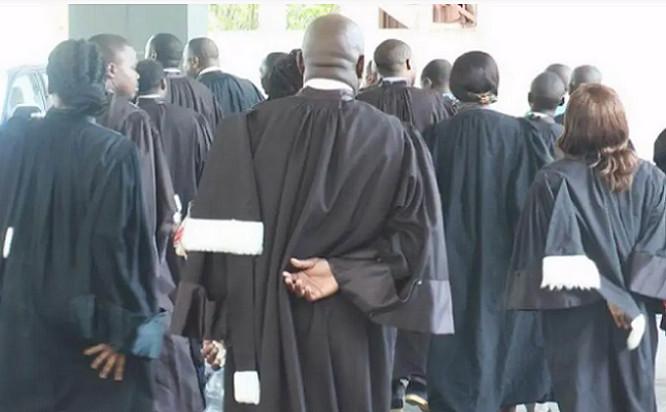 concours-des-magistrats-la-mise-en-garde-du-ministere-de-la-justice-contre-les-tripatouillages