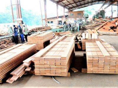 bois-debites-le-gabon-projette-de-produire-1-17-million-m3-en-2021-en-hausse-de-2-5
