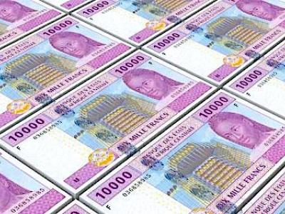 les-banques-de-la-cemac-retrouvent-leur-appetit-pour-la-liquidite-de-la-beac-213-milliards-de-fcfa-captes-le-2-mars