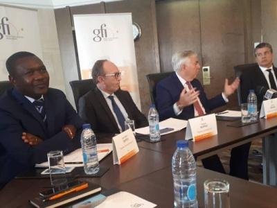 pour-conquerir-le-marche-du-numerique-en-afrique-centrale-le-francais-gfi-rachete-le-camerounais-bridgeo