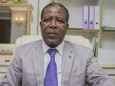 mathias-otounga-ossibadjouo-fait-son-retour-au-gouvernement