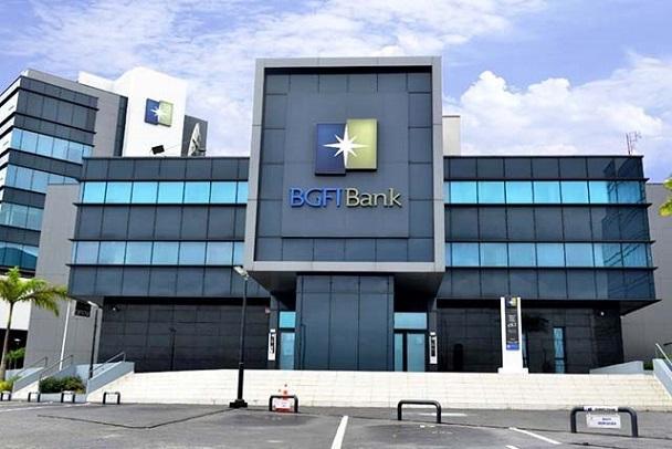 le-groupe-bgfibank-rachete-des-parts-de-la-commercial-bank-centrafrique-et-ouvre-sa-12e-filiale