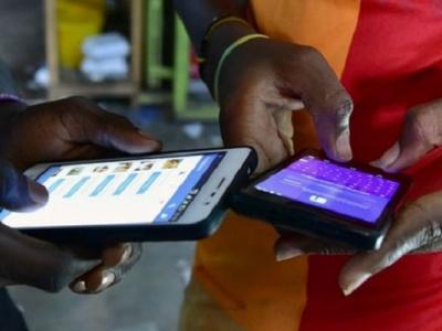 le-gabon-parmi-les-11-pays-d-afrique-ou-le-cout-moyen-de-la-connexion-est-le-plus-eleve-en-2021