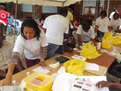 assurance-maladie-fin-de-la-prise-en-charge-des-gabonais-economiquement-faibles-par-le-fonds-presidentiel-de-2-1-milliards