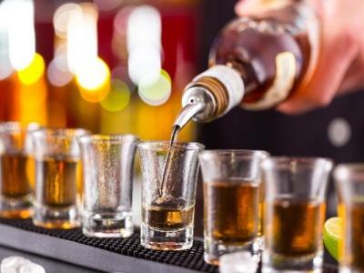 apres-le-31-octobre-2019-les-debits-de-boissons-installes-aux-abords-des-ecoles-seront-fermes-au-gabon