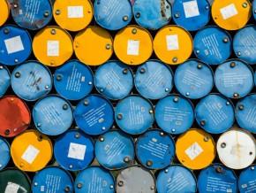 les-exportations-de-pétrole-en-baisse-au-premier-semestre
