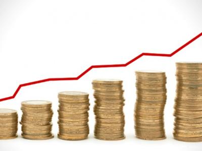l-economie-du-gabon-devrait-rebondir-en-2021-si-la-pandemie-s-ameliore-au-second-semestre-bad