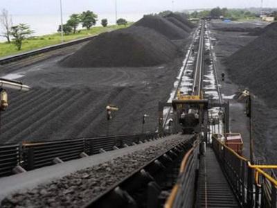 manganese-le-gabon-veut-atteindre-une-production-annuelle-de-10-3-millions-de-tonnes-en-2023