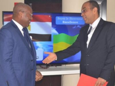 le-gabon-ira-au-forum-afrique-2019-prevu-du-20-au-30-novembre-2019-au-caire-pour-seduire-les-investisseurs-egyptiens