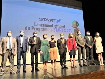 programme-start-x-241-les-startups-gabonaises-a-la-conquete-de-la-ceeac