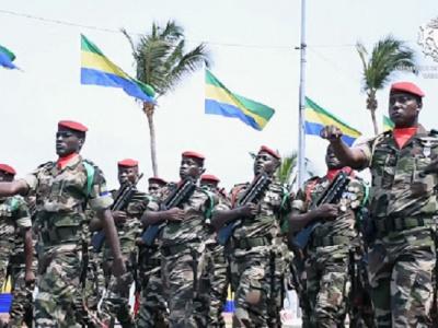 le-gabon-5e-puissance-militaire-de-la-cemac-et-la-32e-en-afrique-selon-un-classement-americain