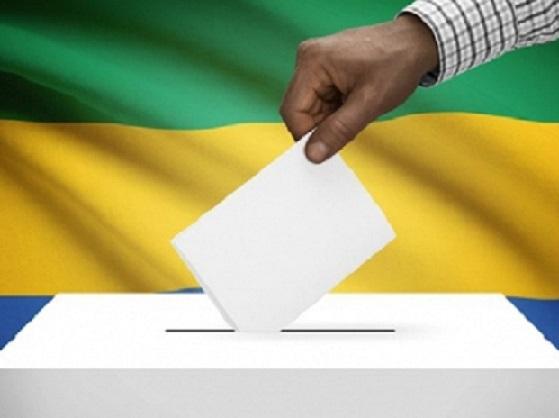 presidentielles-gabonaises-comprendre-les-nouvelles-conditions-de-validite-des-candidatures