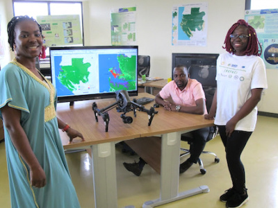 l-agence-gabonaise-d-etudes-et-d-observations-spatiales-va-abriter-un-projet-de-centre-d-excellence-de-peche-en-afrique