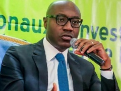 le-ministre-biendi-maganga-moussavou-en-vrp-de-la-filiere-peche-a-madrid