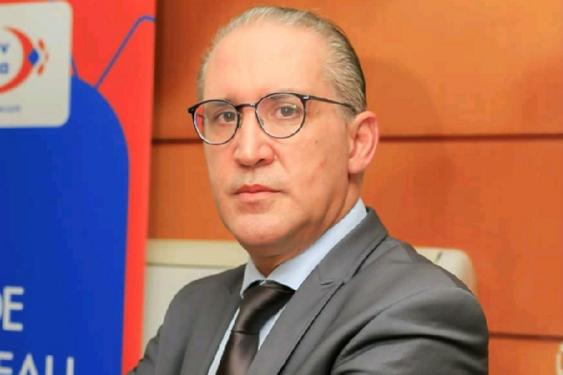 le-marocain-zouheir-jorio-prend-les-commandes-de-moov-africa-gabon-telecom