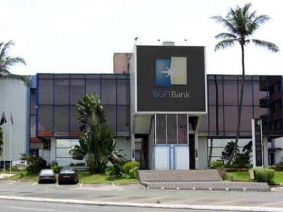 bgfi-bank-gabon-lance-une-plateforme-innovante-d-ouverture-de-compte-en-ligne