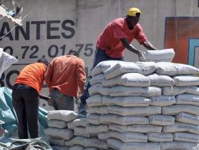 le-chiffre-d'affaires-de-la-filière-ciment-fait-un-bond-de-plus-de-57--au-gabon