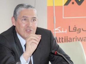 selon-mohamed-el-kettani-pdg-d'attijariwafa-le-franc-cfa-est-une-monnaie-d'échange-extrêmement-importante