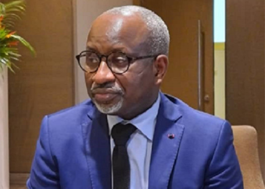 pr-jacques-francois-mavoungou-le-gabon-importe-plus-de-90-000-tonnes-de-manioc-par-an-pour-combler-le-deficit