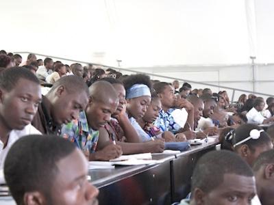 l-agence-nationale-des-bourses-du-gabon-lance-des-operations-de-bancarisation-des-etudiants-boursiers-a-la-bicig