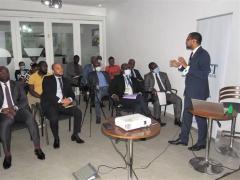 st-digital-un-acteur-de-la-transformation-numerique-ouvre-une-filiale-au-gabon