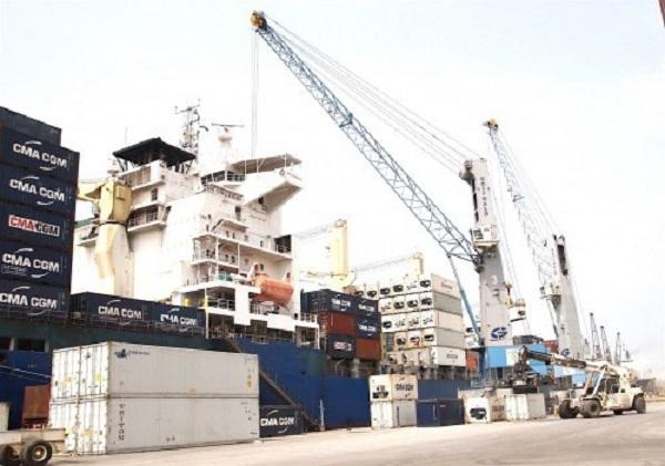 douanes-le-logiciel-sydonia-world-operationnel-dans-83-des-bureaux-centraux-du-gabon
