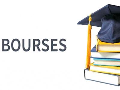 143-bourses-d-etudes-du-maroc-et-de-l-egypte-au-profit-des-etudiants-et-bacheliers-gabonais-pour-la-rentree-academique