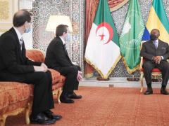 diplomatie-quatre-nouveaux-ambassadeurs-accredites-au-gabon
